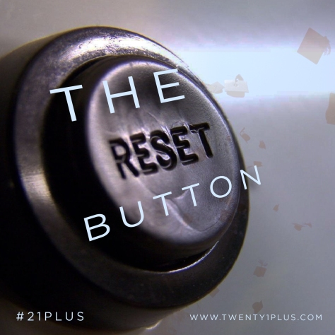 TheResetButton